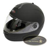 Klapphelm Helm Integralhelm Motorradhelm mit Sonnenblende NEU Gr. XS S M L XL