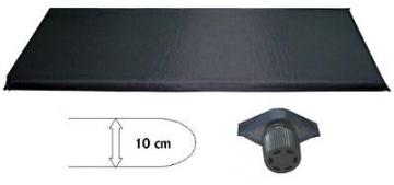 isomatten test kronenburg isomatte test 2019. Black Bedroom Furniture Sets. Home Design Ideas