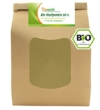 BIO Hanfprotein - 1 kg Vorratspack -