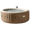 Intex Pure Spa Bubble Massage 216x71 | 128408 -
