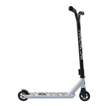 apollo stunt scooter skull pro weiss robuster semi. Black Bedroom Furniture Sets. Home Design Ideas