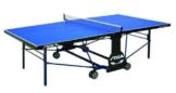 baumarkt direkt Tischtennisplatte Performance Outdoor -