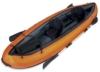 Bestway Kajak Set Ventura 330x94 cm -