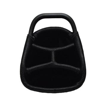 BIG MAX ICE 7.0 Standbag - Ultra leicht (B) -