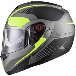 enduro motocrosshelm test 2017 gut g nstig qualit t neu. Black Bedroom Furniture Sets. Home Design Ideas
