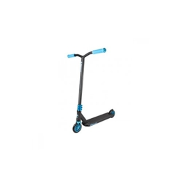 fun4u Wave Reaper Chilli Pro Scooter - -
