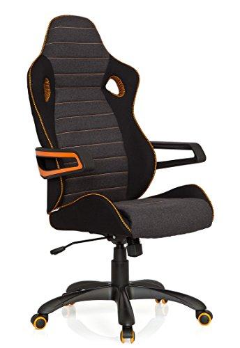 Hjh Stuhl E2iyhwd9 Racer Gaming 621850 Iv Pro Office Pc SMzqUVp