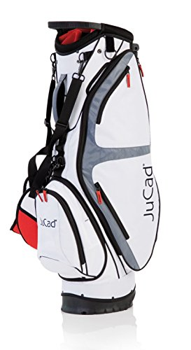Jucad Fly Trage- oder Cartbag 2 in 1 -