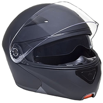 klapphelm integralhelm helm motorradhelm rallox 109. Black Bedroom Furniture Sets. Home Design Ideas