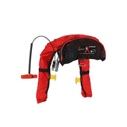 Lawinenrucksack Mammut Protection Airbag System -