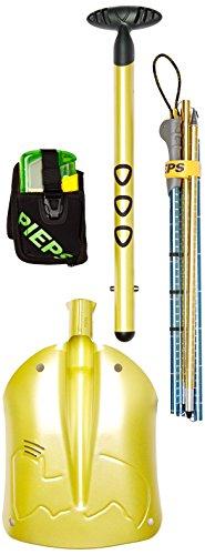 Pieps Lawinenausrüstungs-Set, PP1128650000ALL1 -