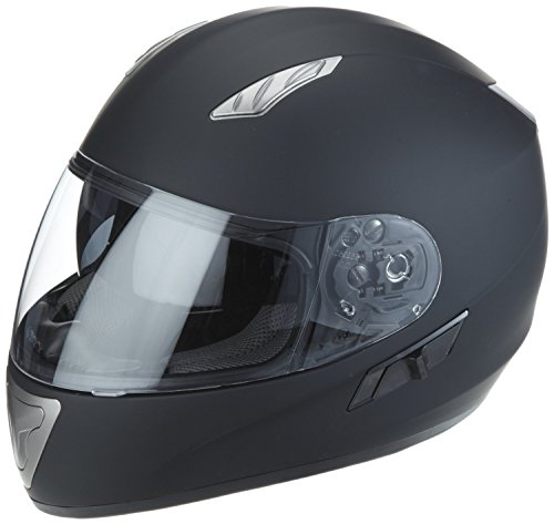protectwear h520 es xl motorradhelm integralhelm mit. Black Bedroom Furniture Sets. Home Design Ideas