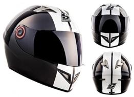 enduro motocrosshelm test 2017 gute g nstige. Black Bedroom Furniture Sets. Home Design Ideas
