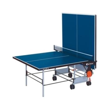 Sponeta Tischtennis S 3-47 E, Blau, 206.7410/L -