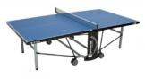 Sponeta Tischtennis S 5-73 E, Blau, 213.7110/L -