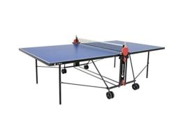 Sponeta Tischtennisplatte S 1-43 e Outdoor -