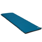 Therm-A-Rest NeoAir Camper Large Isomatte -