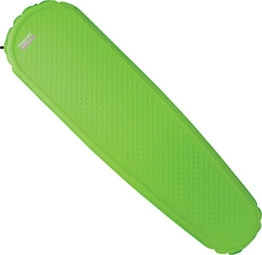 Thermarest TrailPro, grün (Gecko), Gr. L -