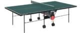 Tischtennis-Platte Hobbyline S1-2i - LIEFERUNG FREI HAUS -