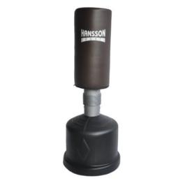 TrainHard Standboxsack Boxdummy höhenverstellbar -