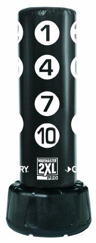Wavemaster® 2XL Pro mit Trefferzonen -