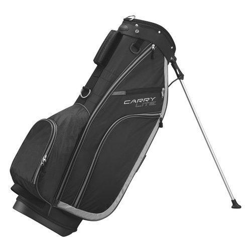 wilson herren golfbag carry lite blsi mehrfarbig. Black Bedroom Furniture Sets. Home Design Ideas