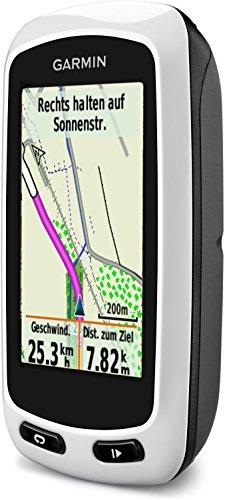 garmin edge touring fahrrad navigationsger t bis zu 15. Black Bedroom Furniture Sets. Home Design Ideas