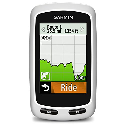 garmin edge touring plus fahrrad navi bis zu 15 std. Black Bedroom Furniture Sets. Home Design Ideas