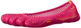Vibram FiveFingers Damen Vi-B Outdoor Fitnessschuhe, Pink (Dark Pink), 40 EU -